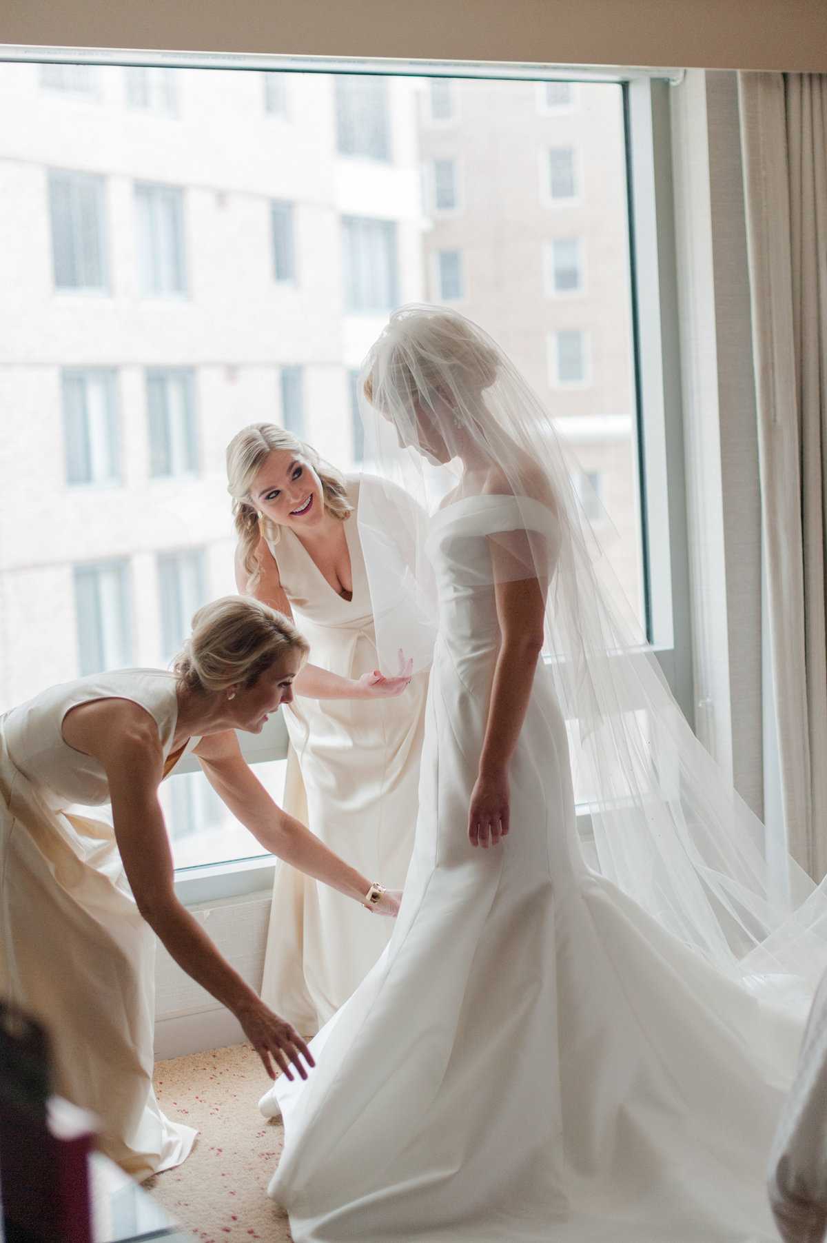 Richmond Virginia Wedding Photographer Michelle Renee Photography-25313