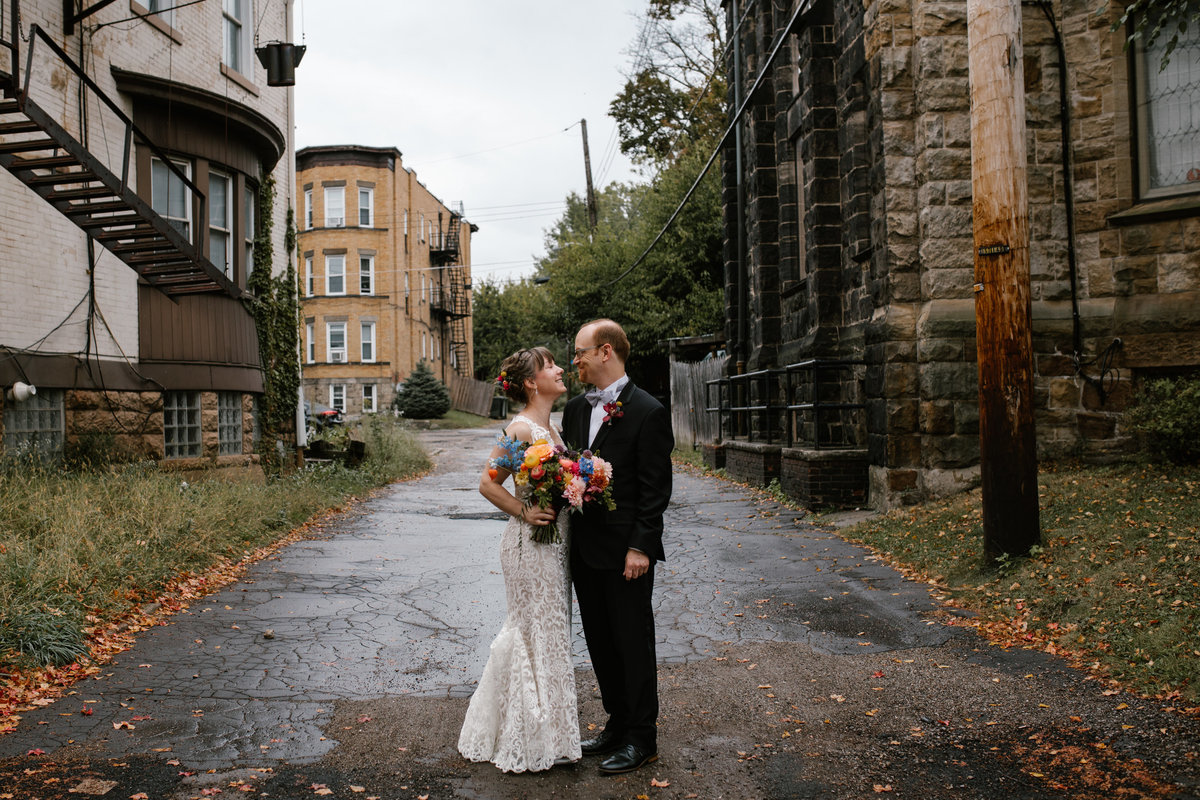 The Union Project Wedding-Unique Pgh Wedding Photographer-1