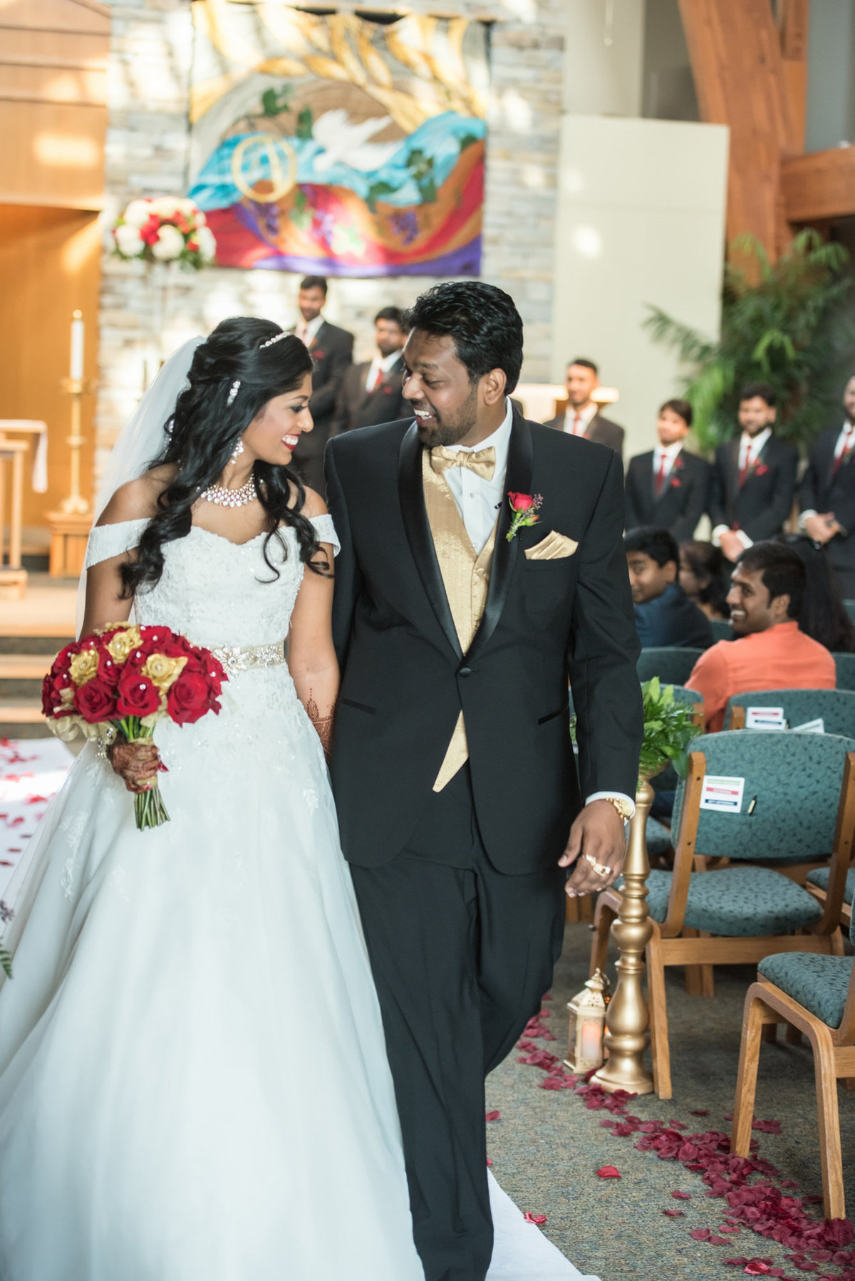 christian-indian-wedding-0002