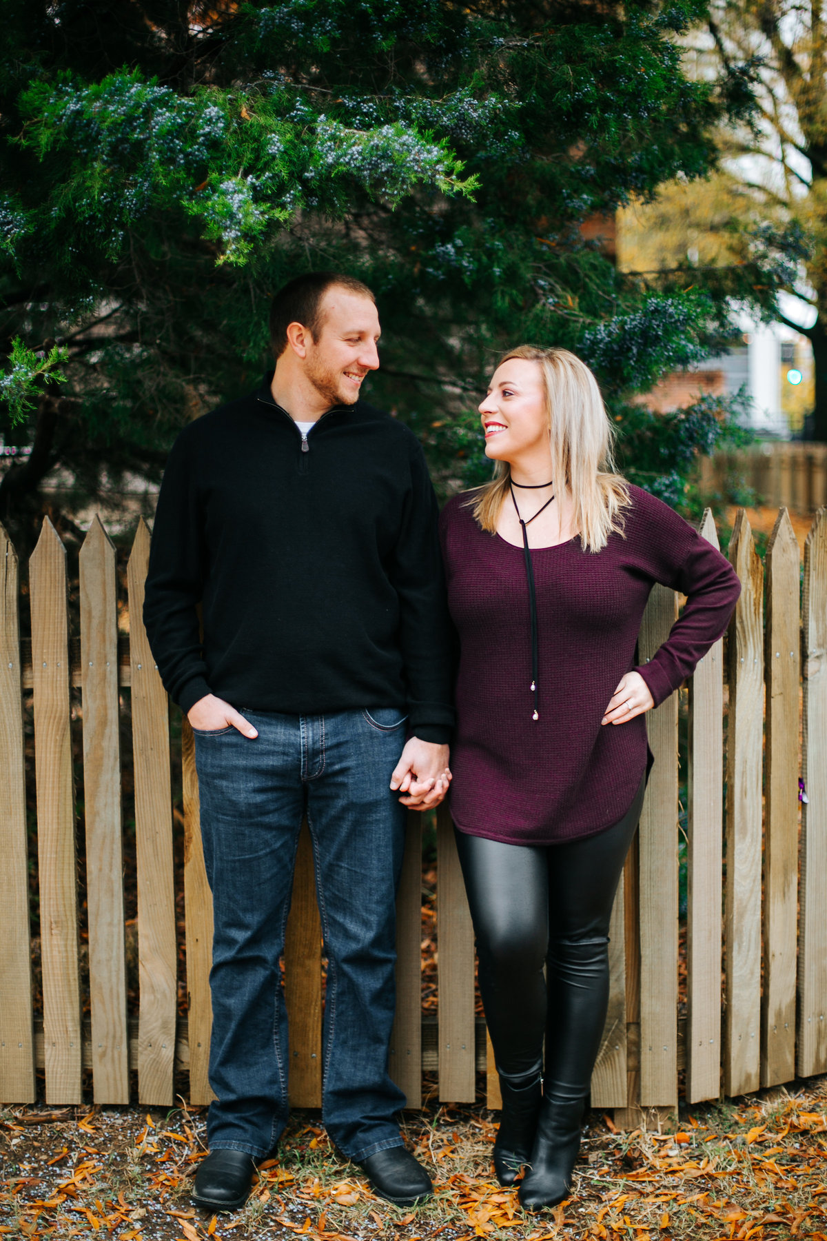 BaileyMunford-Engagements-35