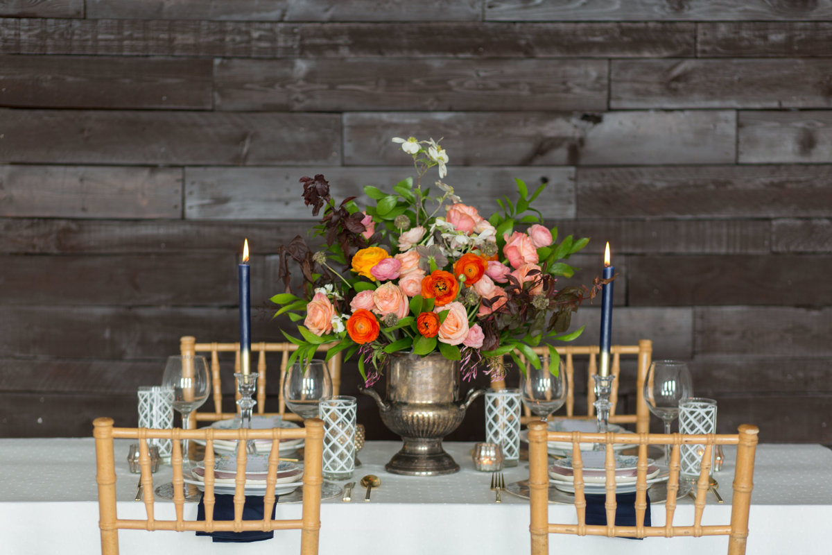 Styled-Tablescape-Preview-003