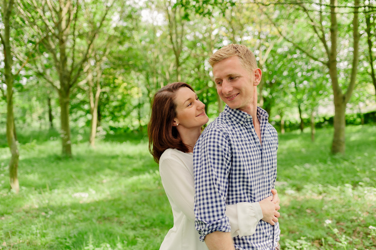 farm-engagement-photos-assington-00118
