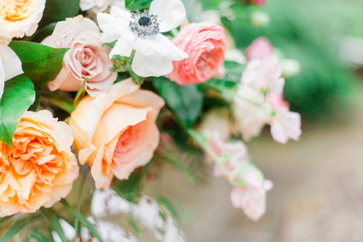 European Inspired Styled Shoot-270