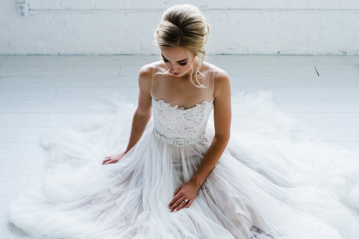 Photo-cred-Resolved-Photography-LC-Bridals-24
