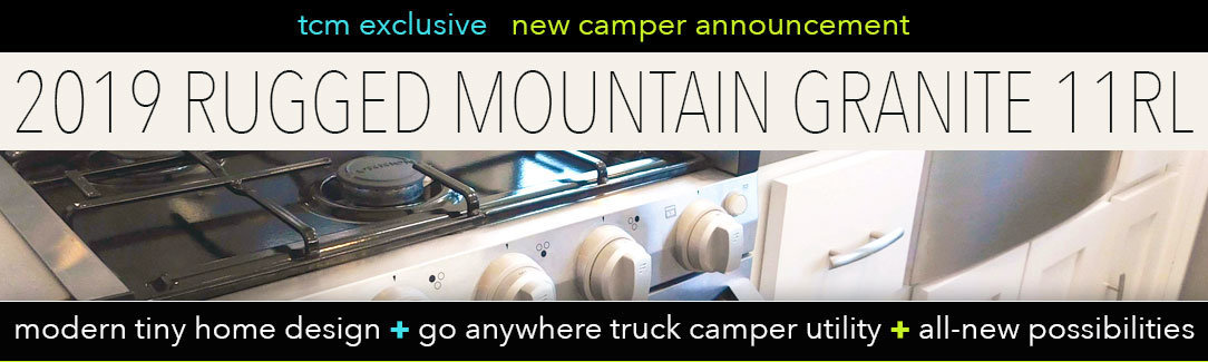 Rugged-Mountain-Granite-11RL-Truck-Camper