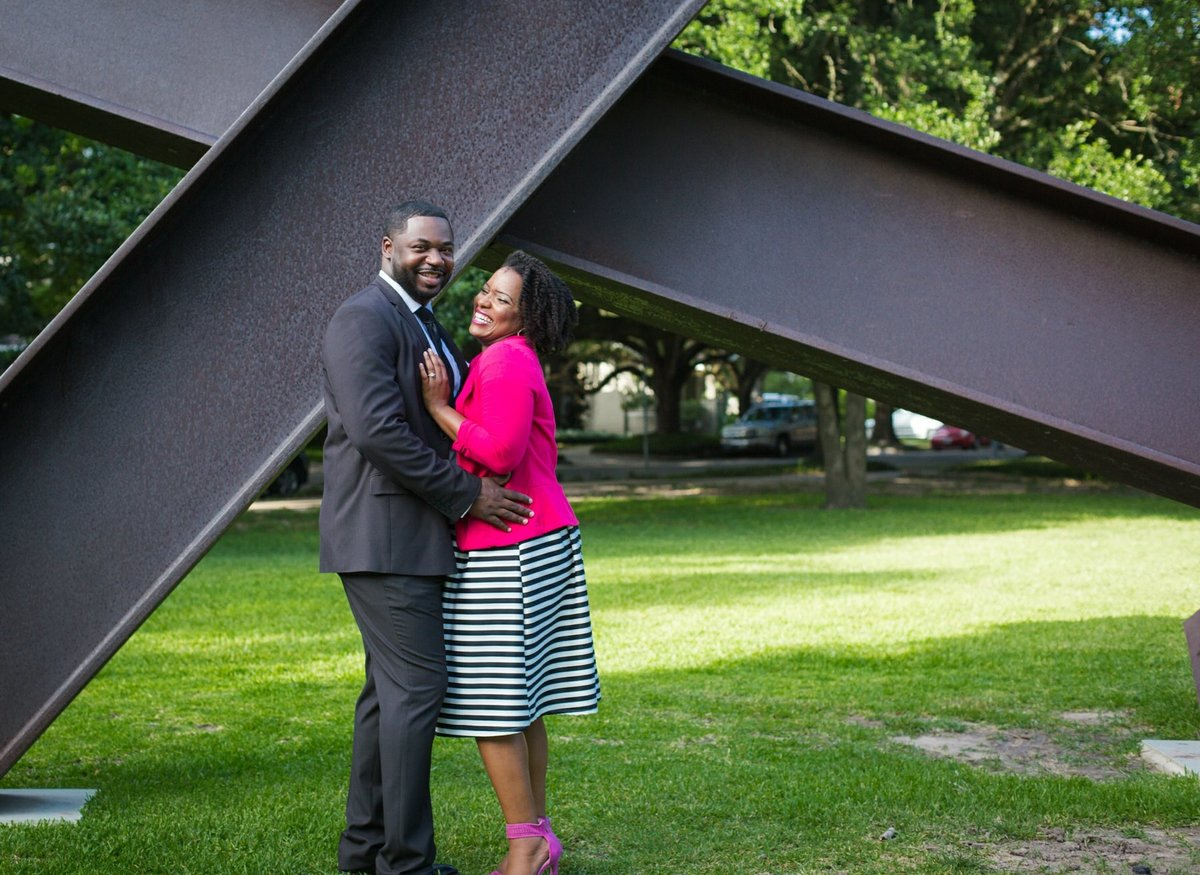 menil-collection-engagement-photos032