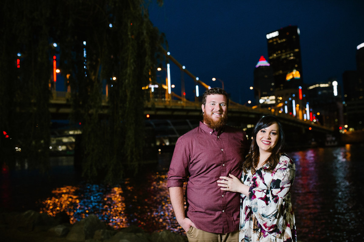 Downtown_Pgh-Engagement-5