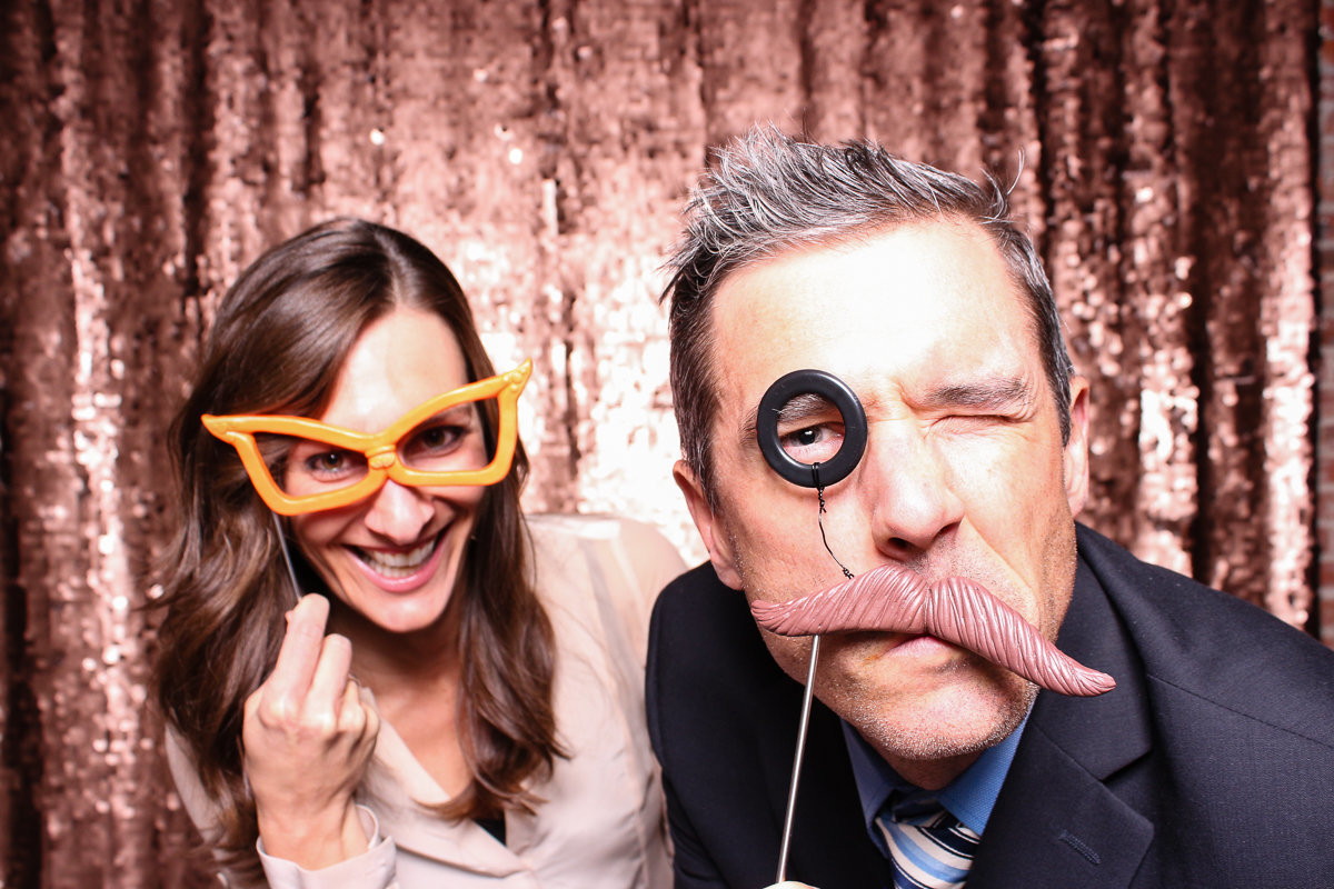 1710219_St Vrain Photo Booth_0002