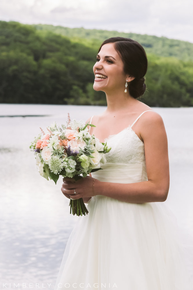 Kimberly-Coccagnia-Hudson-Valley-Weddings-5