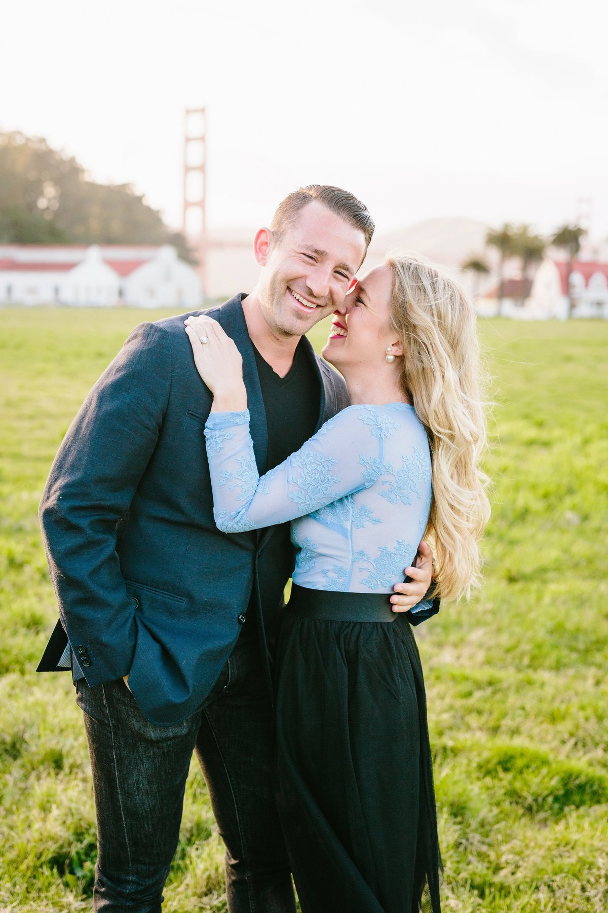 Best California Engagement Photographer_Jodee Debes Photography_033