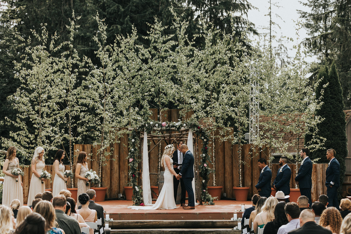 seattleweddingphotographer-20