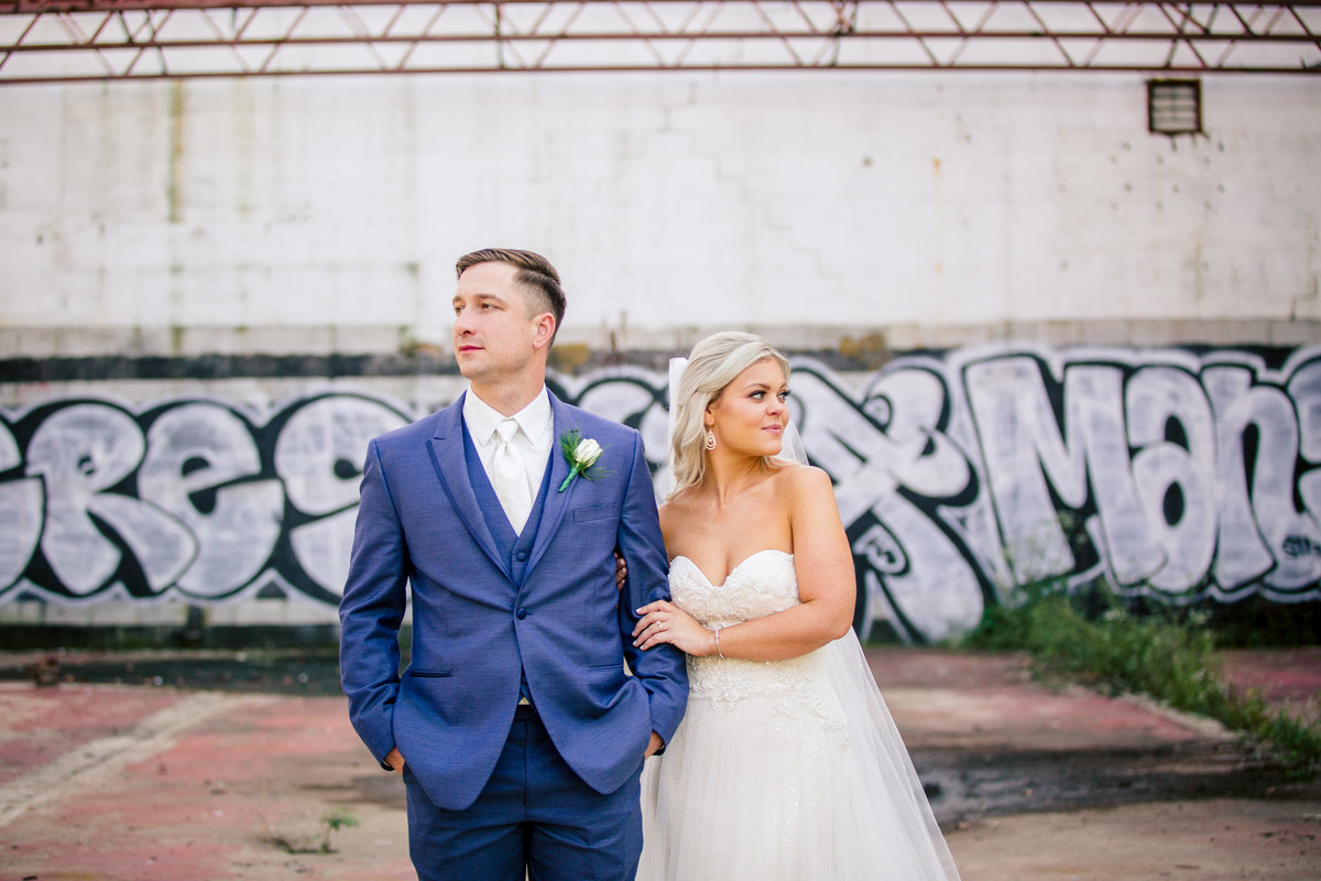 Unique pgh wedding photography152