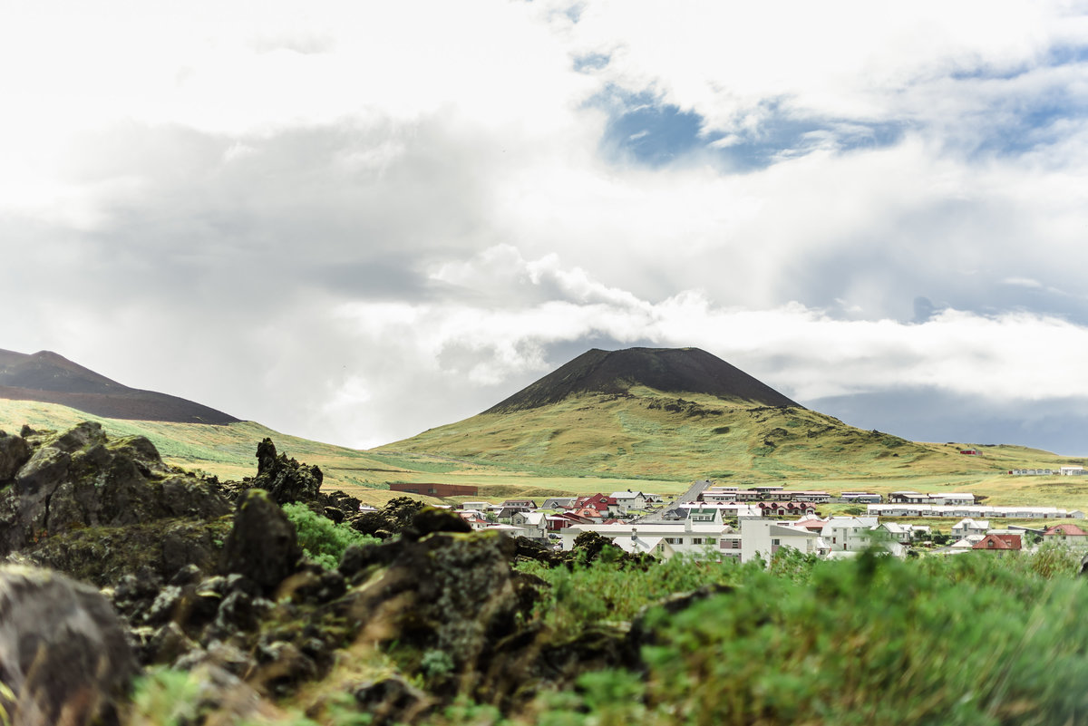 Iceland Highlights_080