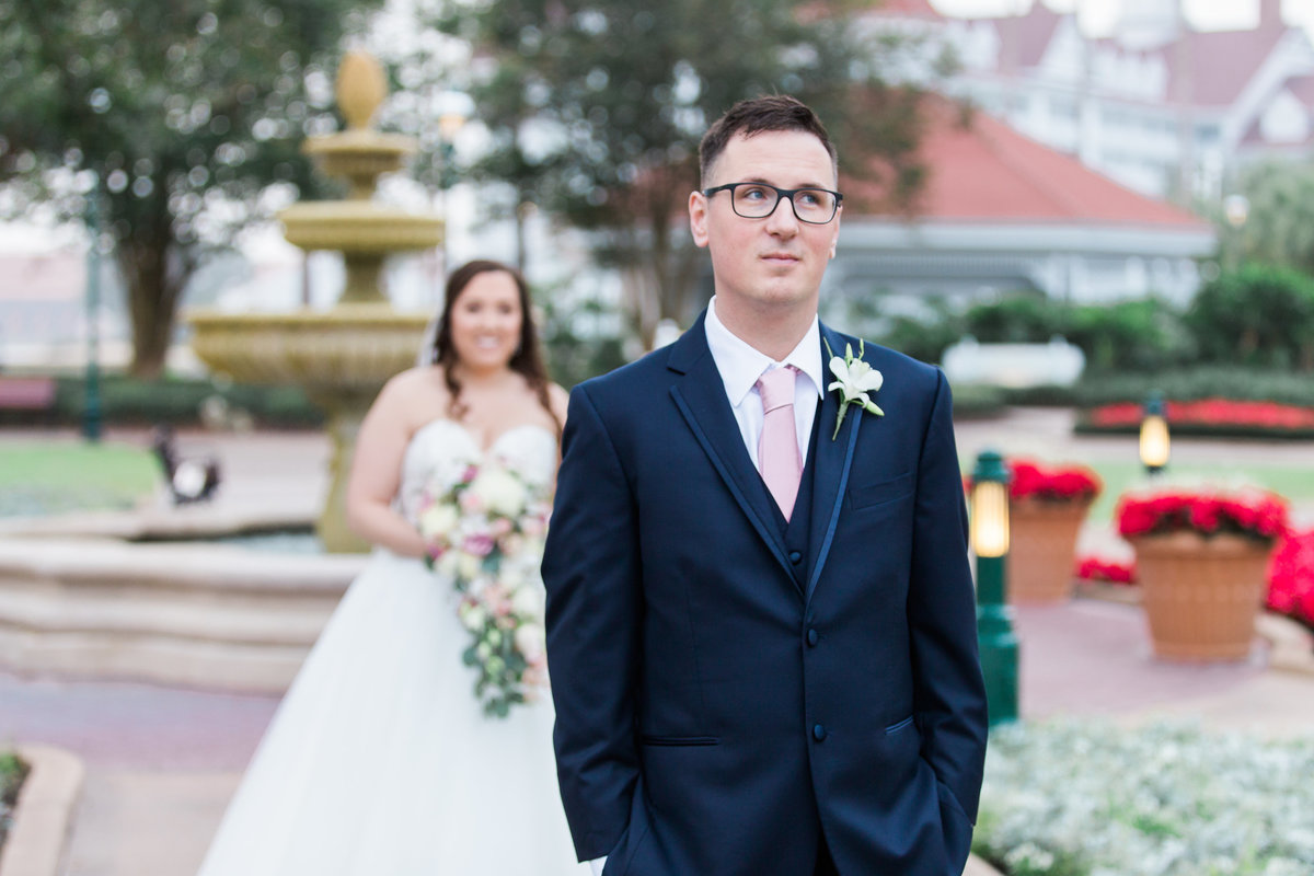 Jess Collins Photography Our Disney Wedding 2017 (188 of 668)