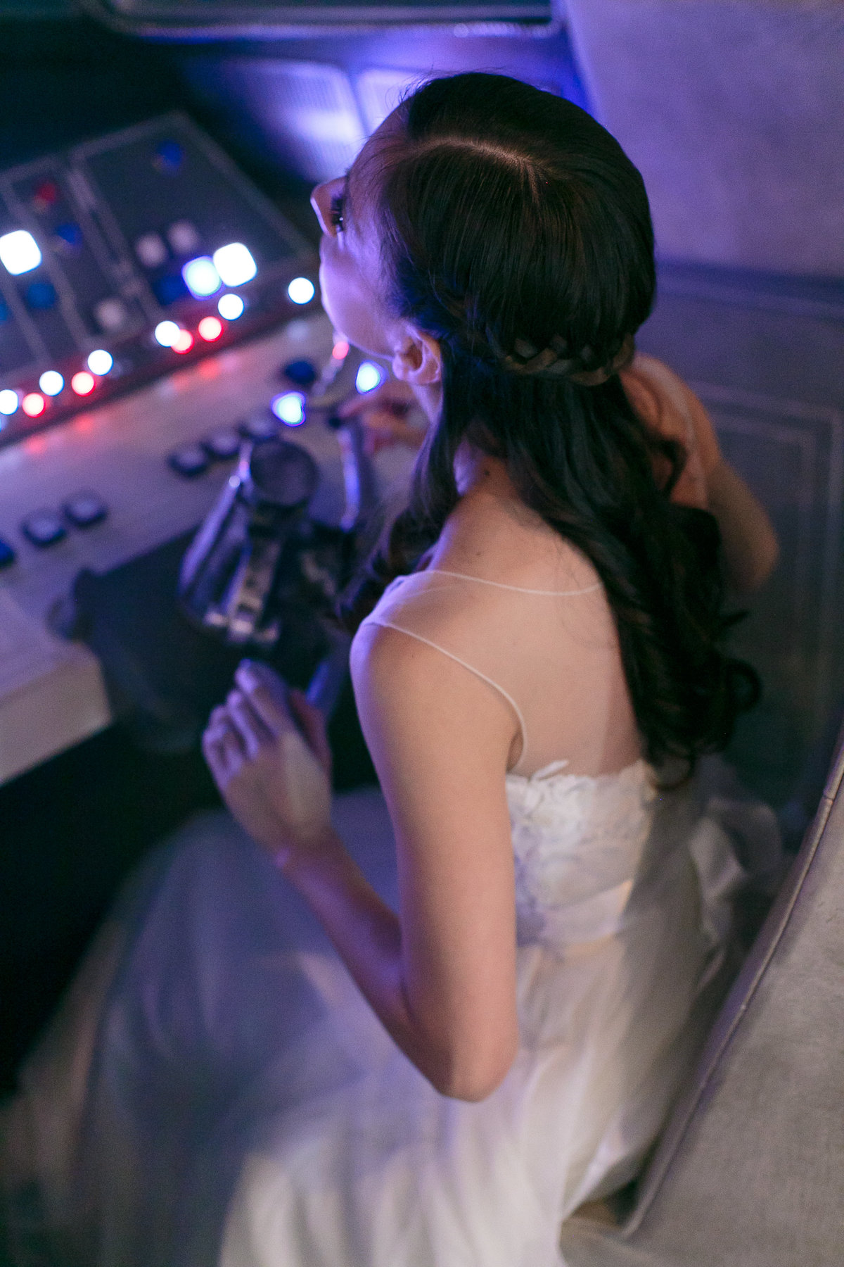 Disney-Cruise-Wedding-Jessica-Lea-Castaway-Cay-IMG_1336