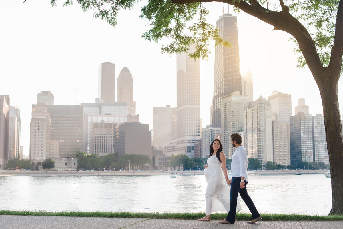raj  hannah drews chicago maternity photographer-119