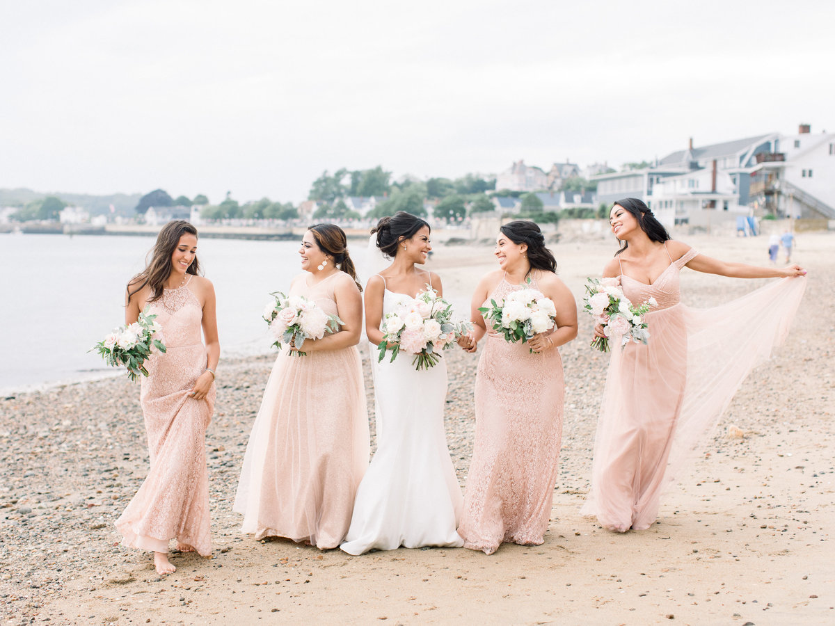 A Beauport Hotel Wedding, massachusets wedding photographer, beautport hotel wedding photos, Gloucester Wedding Photographer-5235