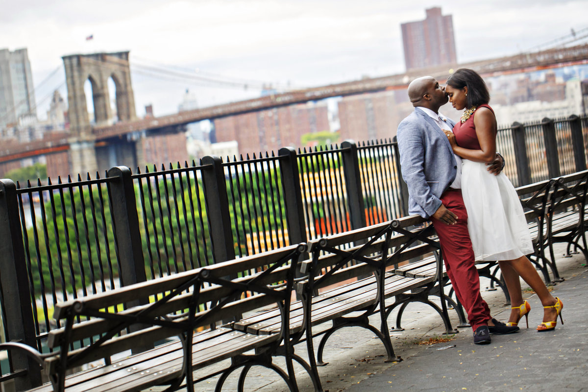 Amy_Anaiz_Brooklyn_Promenade_Central_Park_Engagement_008