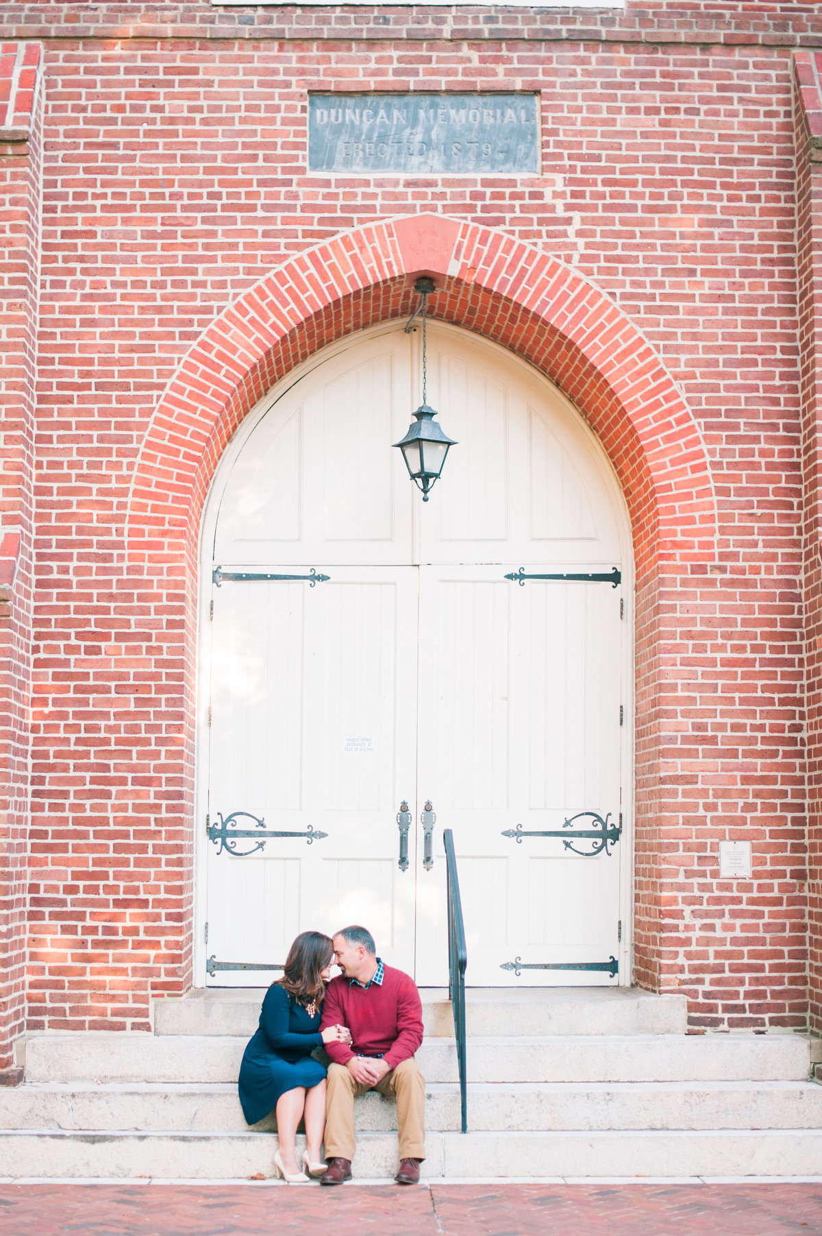 Chelsea Steve-Engagement Photos-0046