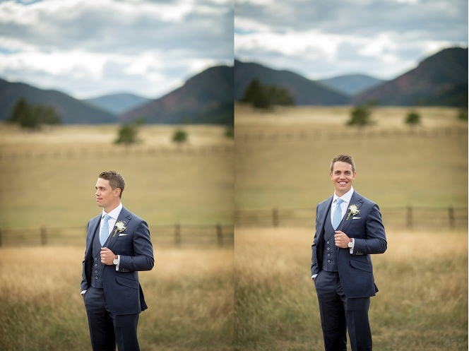 0133_Spruce_Mountain_Ranch_Wedding
