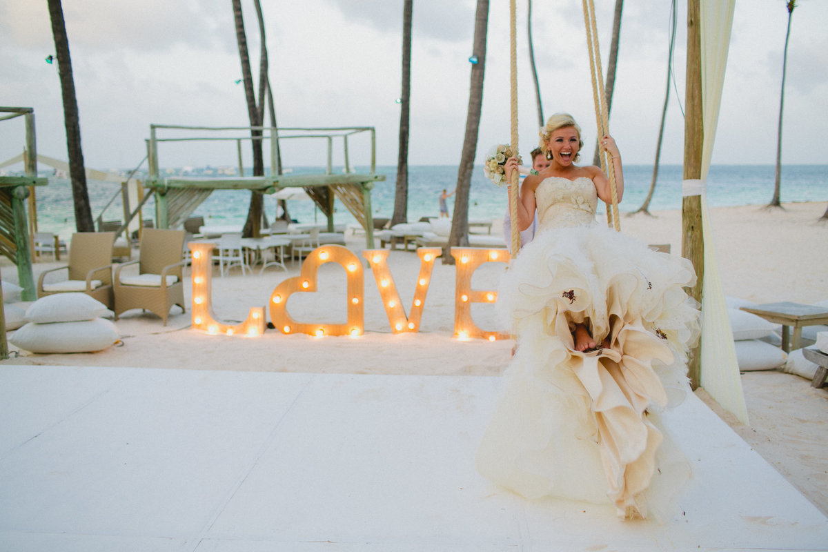 punta_cana_caribbean_wedding_photographer_108