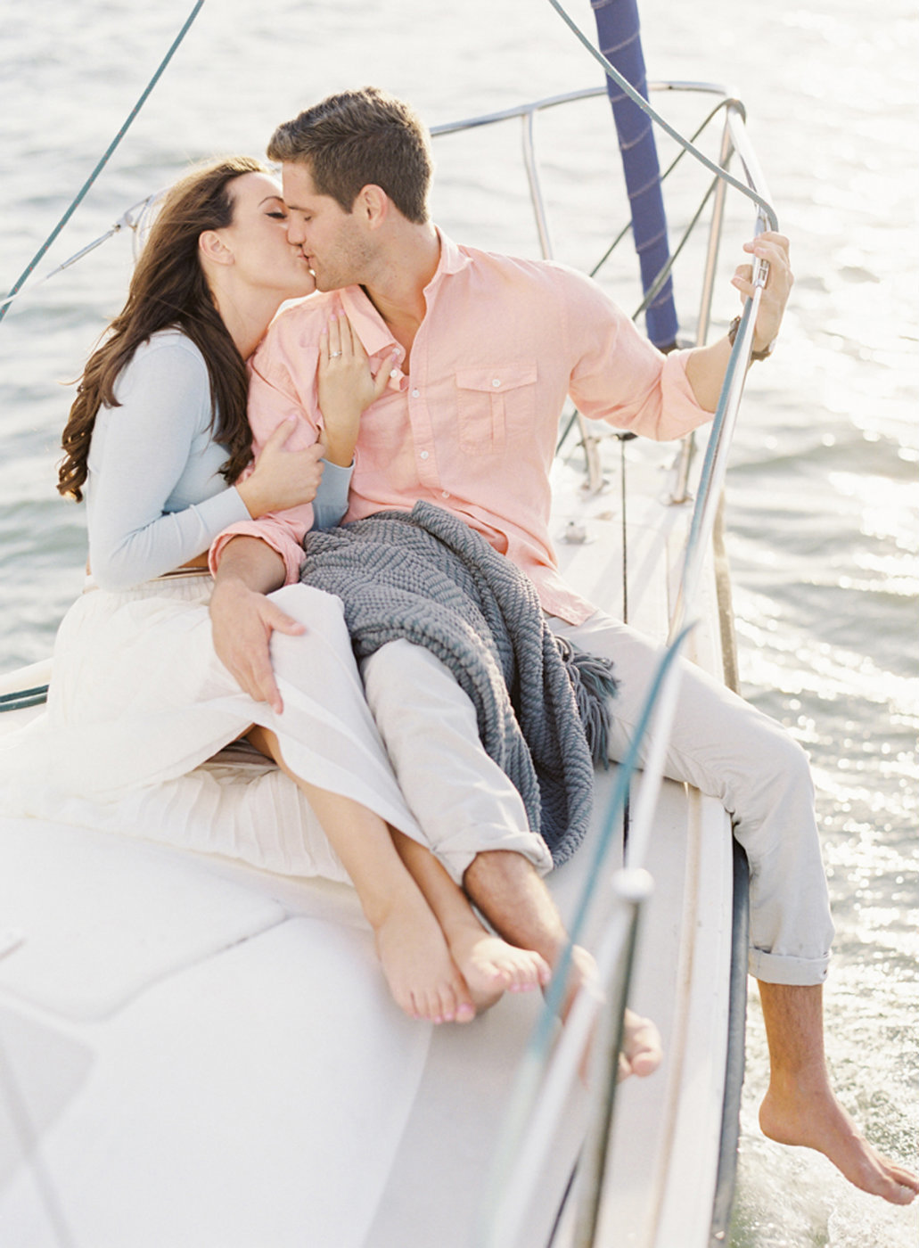 kayla_jon_vizcaya_sailboat_engagement_melanie_gabrielle_photography_57