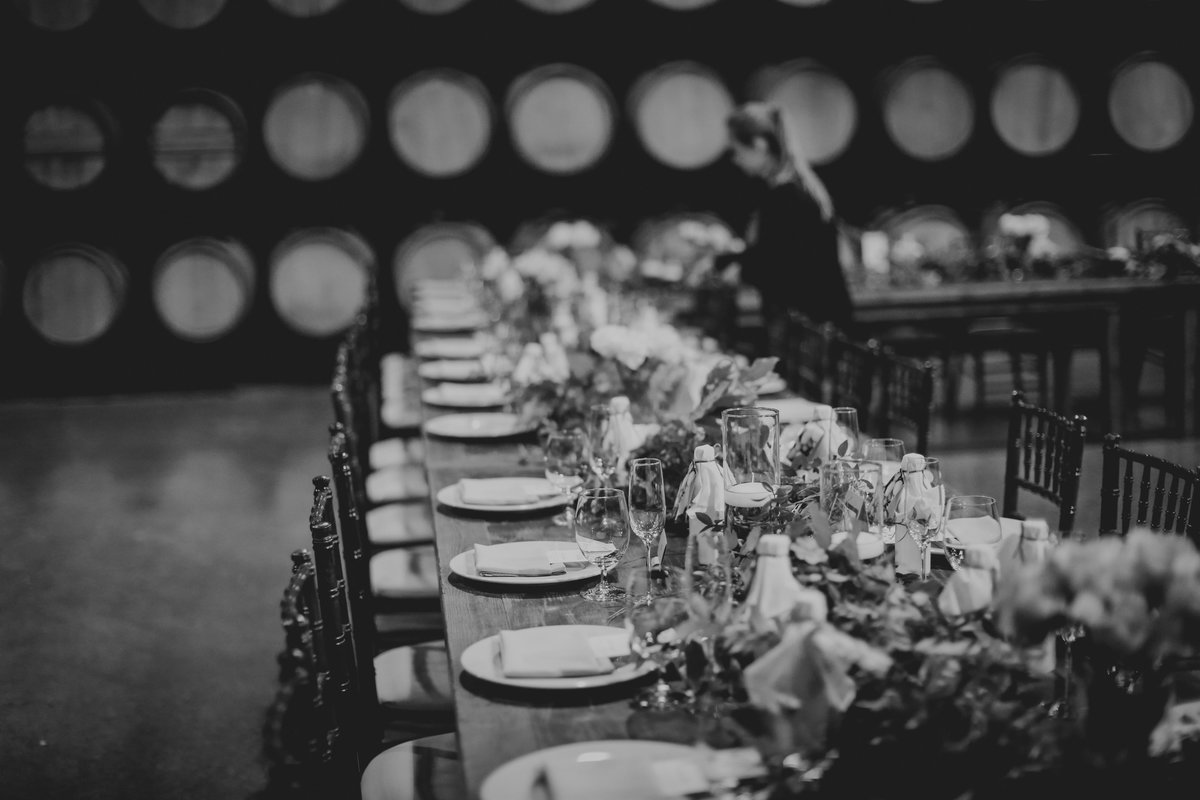 opolo_vineyards_wedding_by_pepper_of_cassia_karin_photography-117