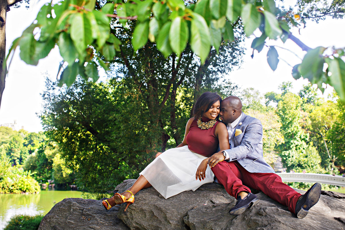Amy_Anaiz_Brooklyn_Promenade_Central_Park_Engagement_027