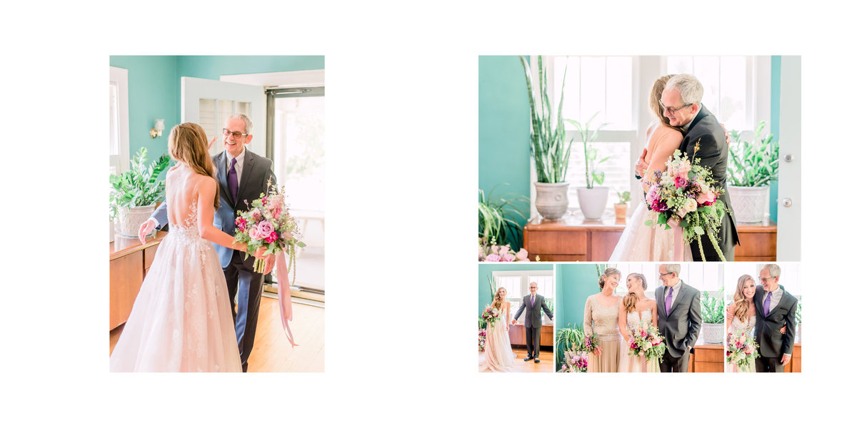 Emma_&_Conor_Wedding_Album_EXPIRED_07
