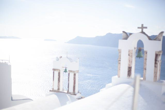 Susanne Hyams Photography - Santorini - 14