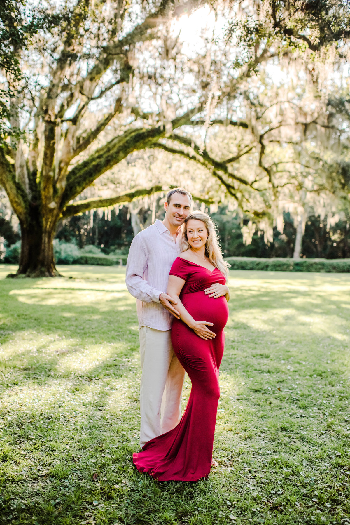 santa rosa beach, FL- maternity photography-16