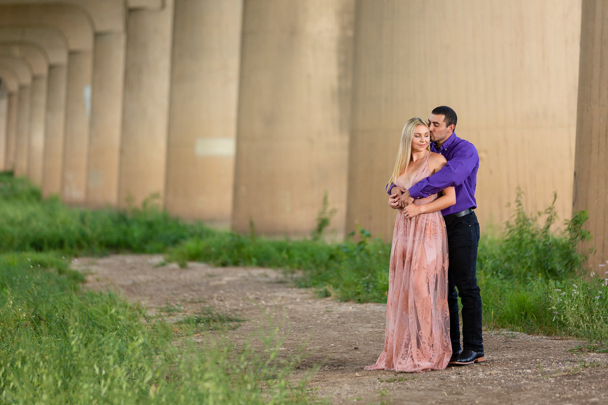 Downtown_Dallas_Engagement_Erin_Jake-39