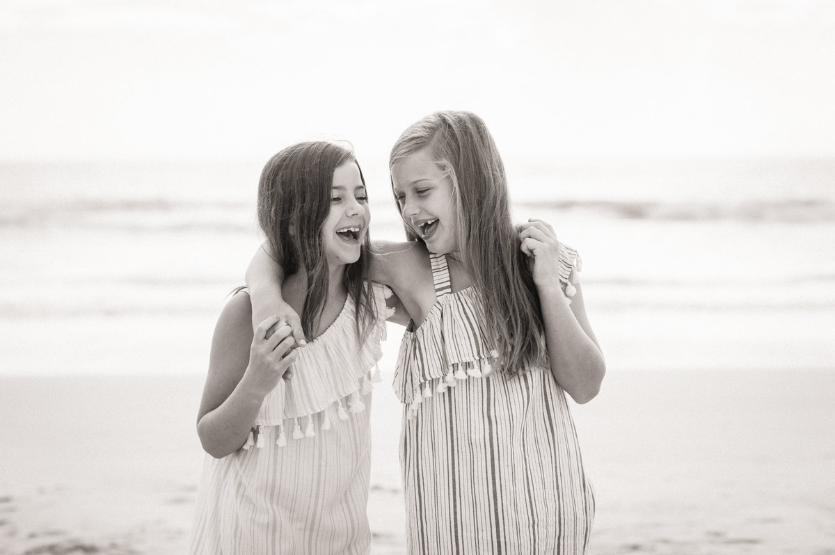 Ormond Beach child photographer