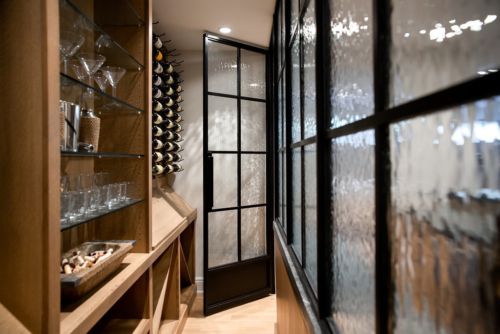 mount-royal-calgary-wine-room-2