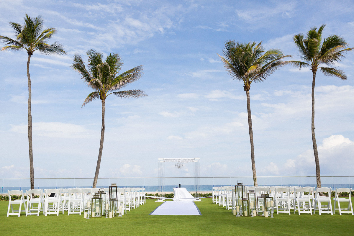 MiamiWeddingPhotography_TessaMaxinePhotography -338