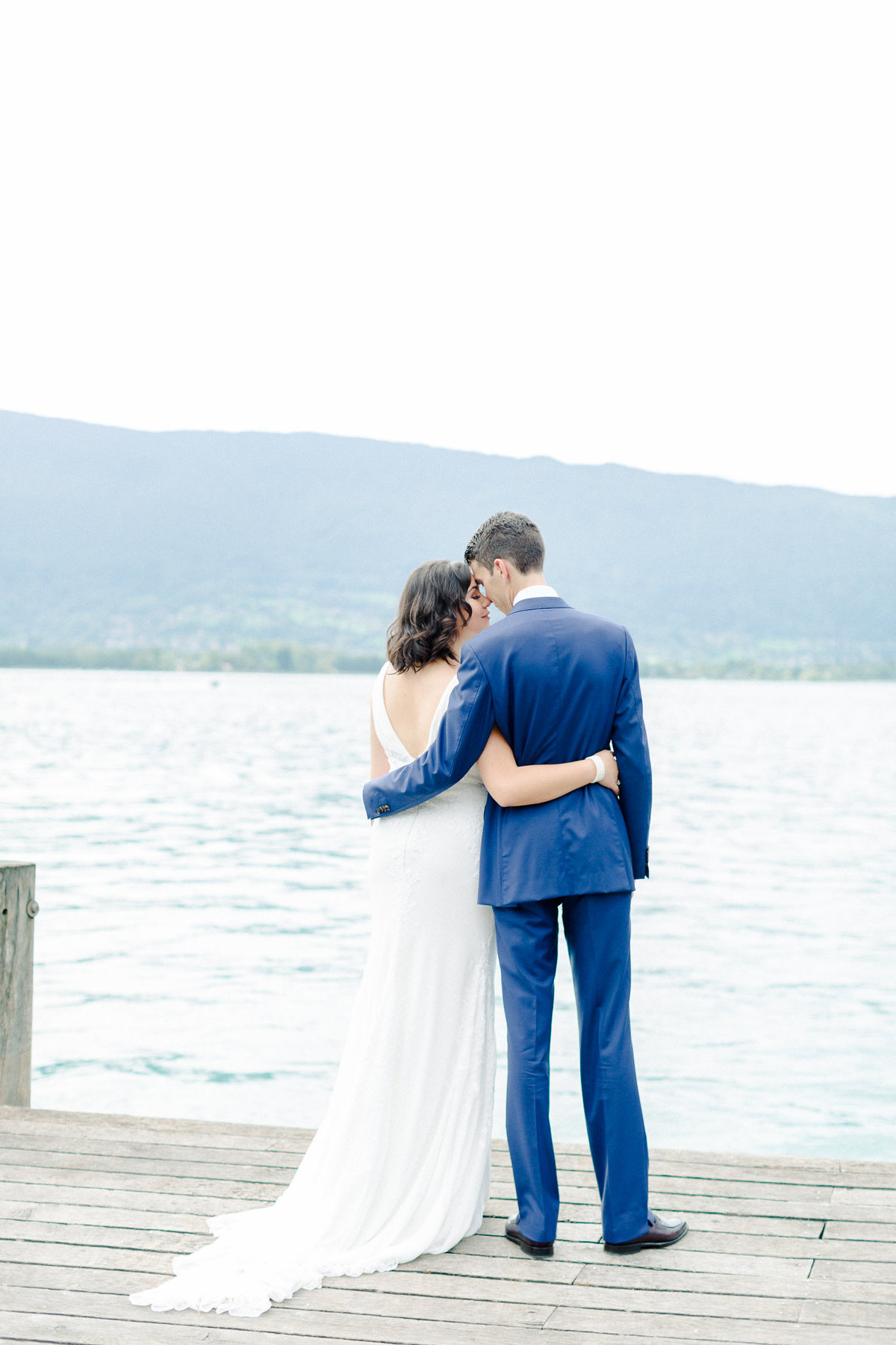 photographe-mariage-talloires-france-lisa-renault-photographie-wedding-destination-photographer-76