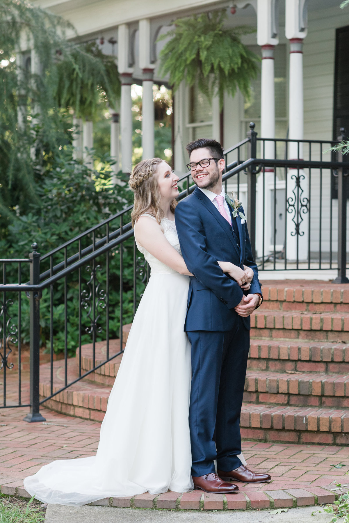 Summerfield_NC_Wedding0055