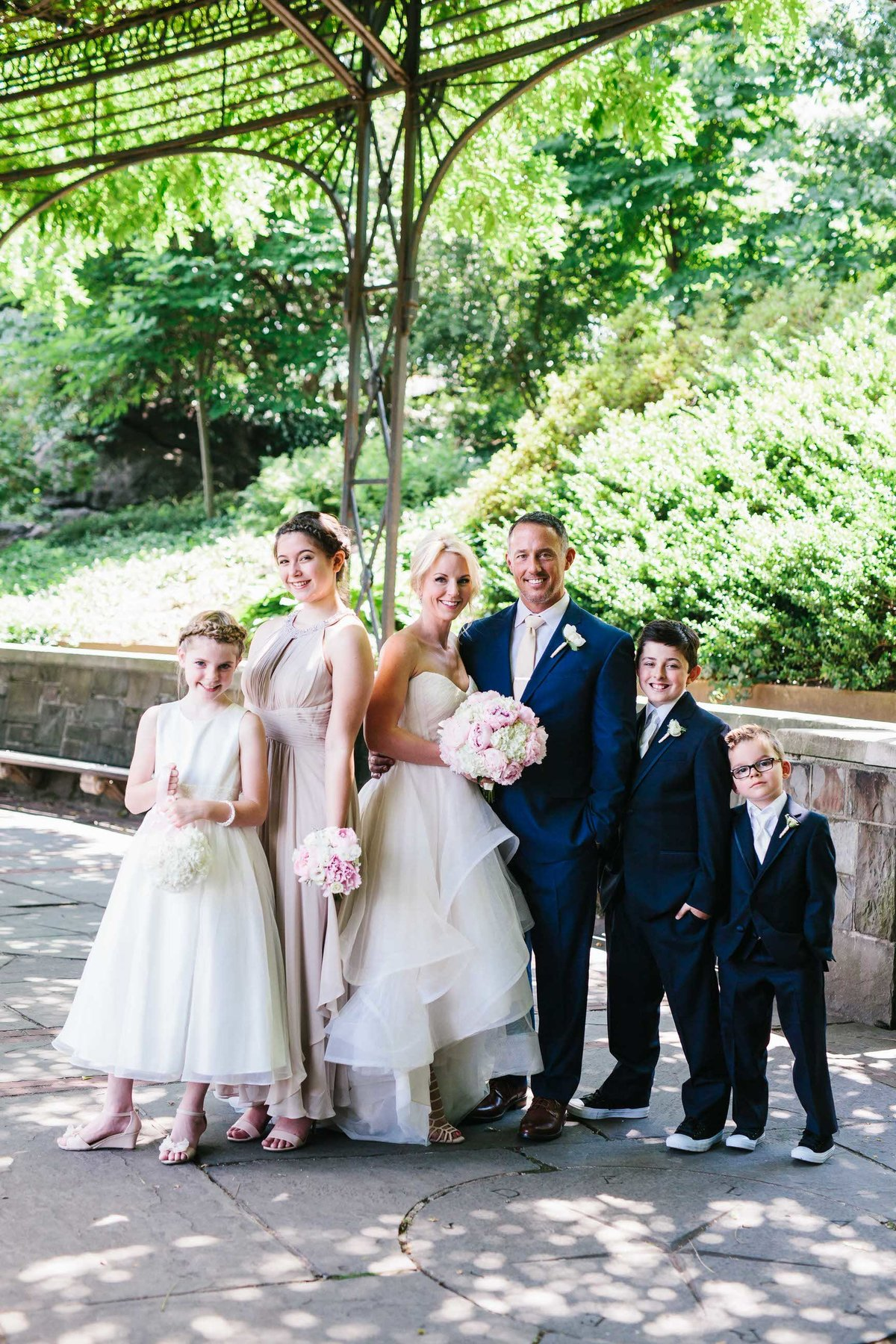 Melissa Kilner Photography Seattle Wedding Photographer 095