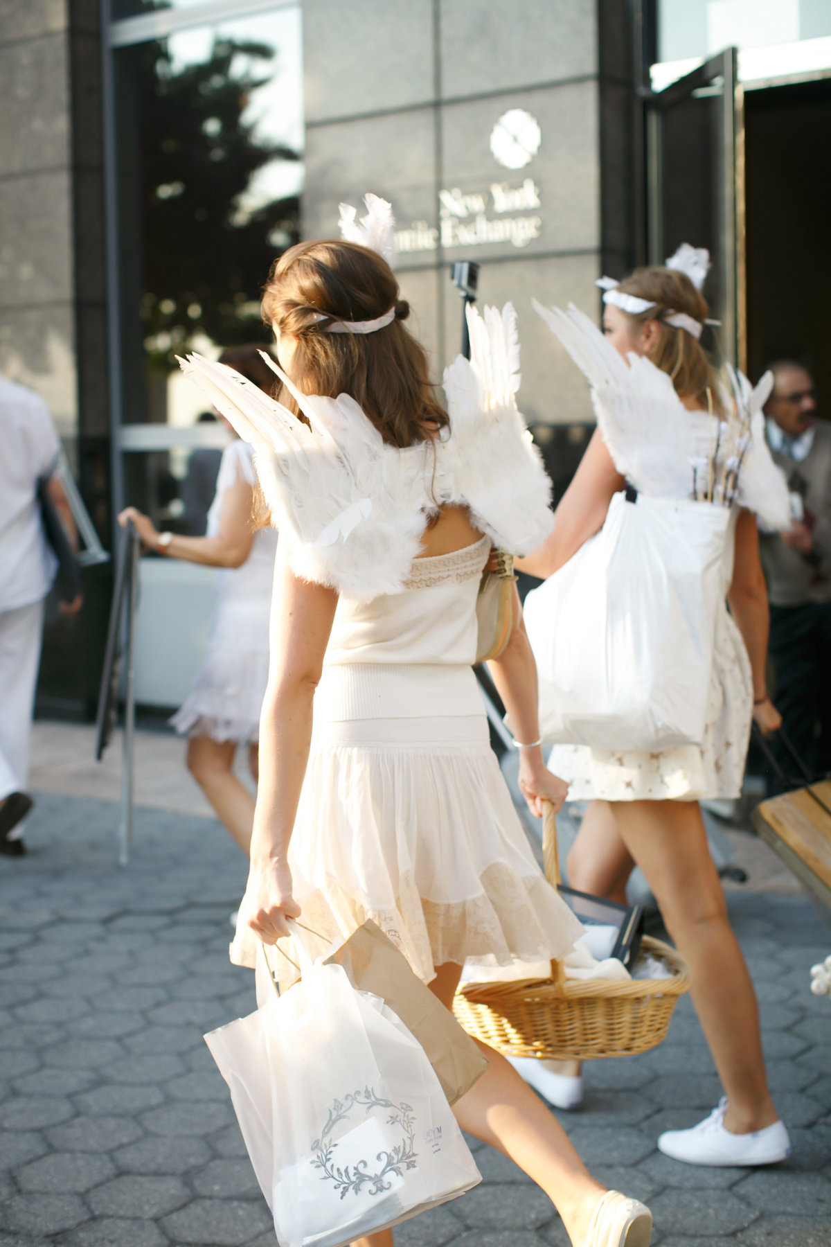 Amy_Anaiz_Le_Diner_En_Blanc_New_York_City_022