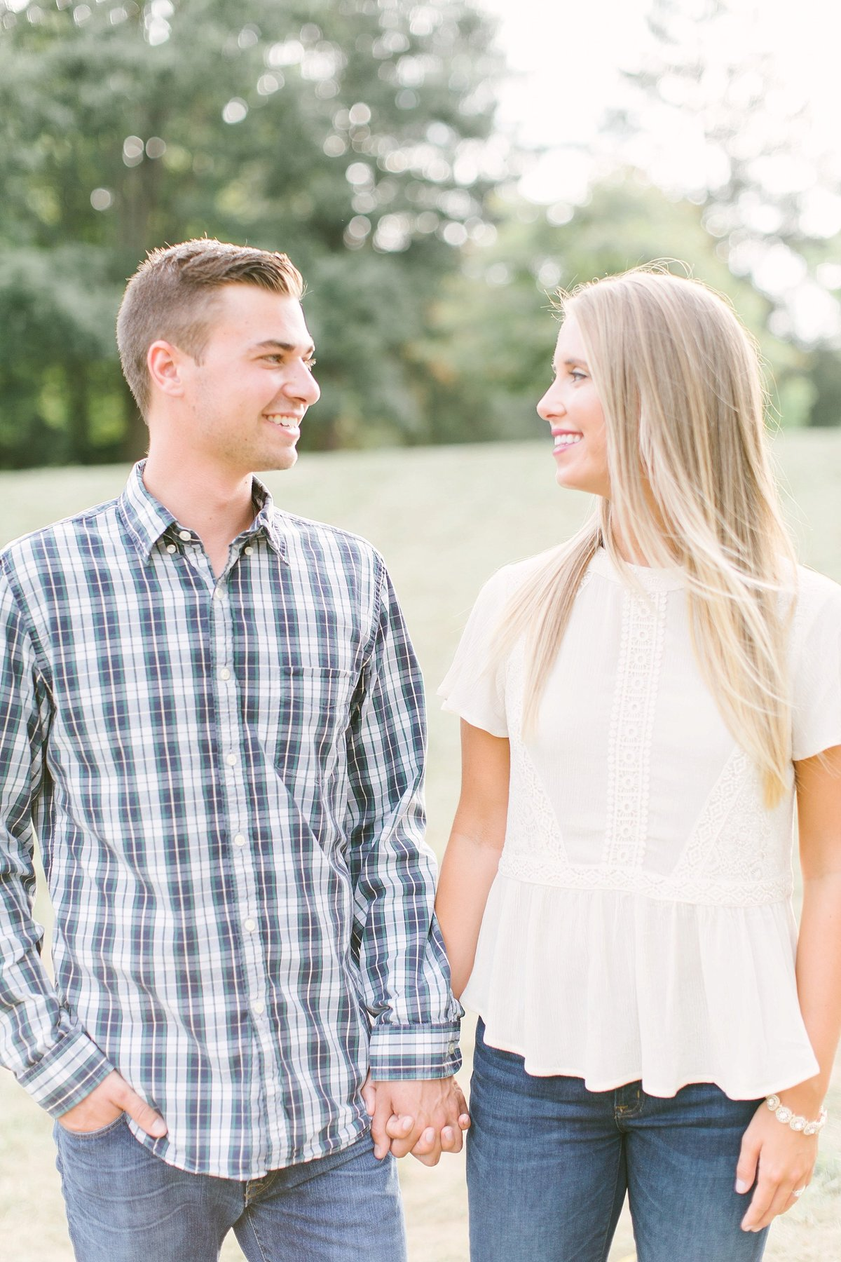 columbus_ohio_engagement_wedding_photographer_innis_woods0011