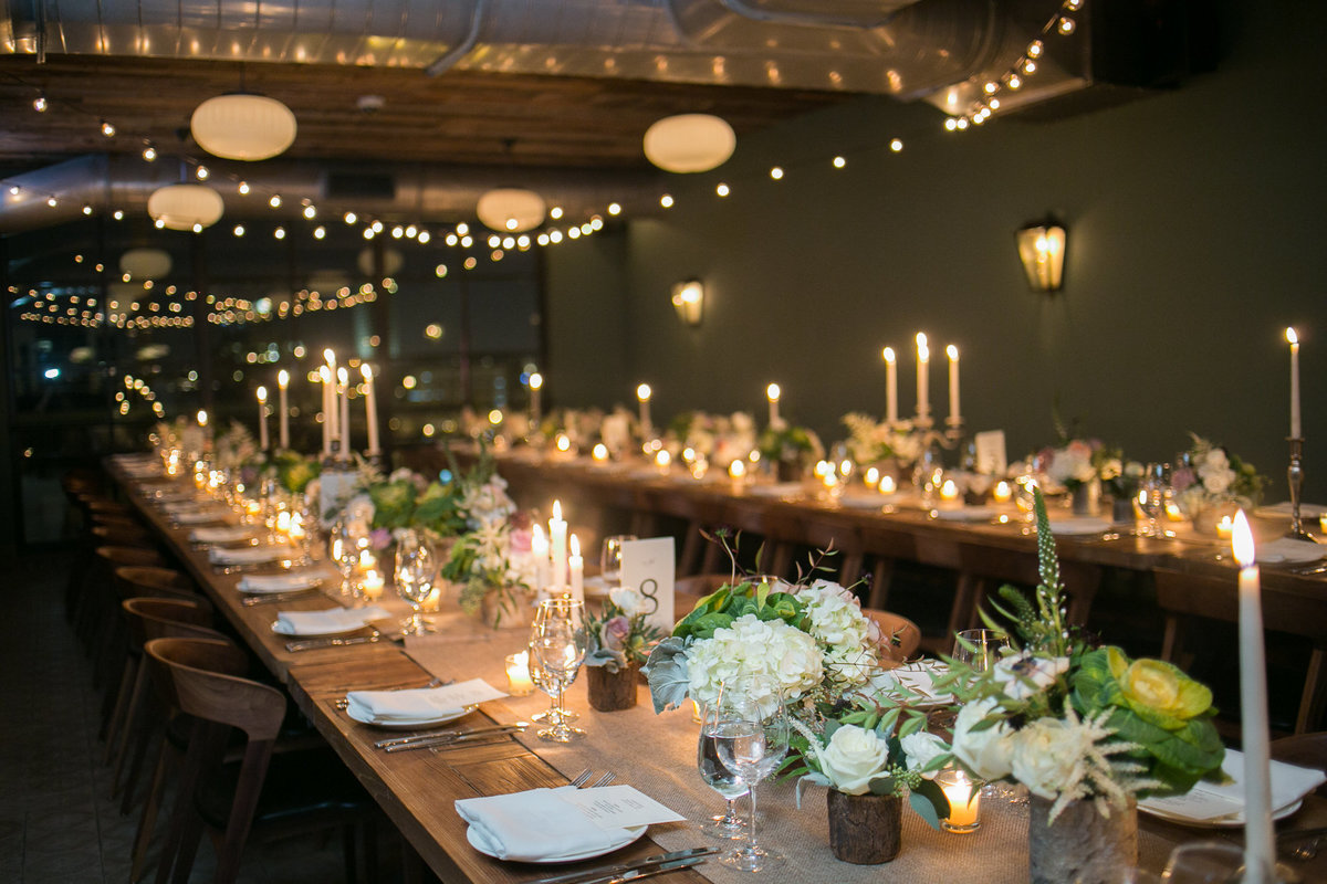Soho-House-Wedding-079