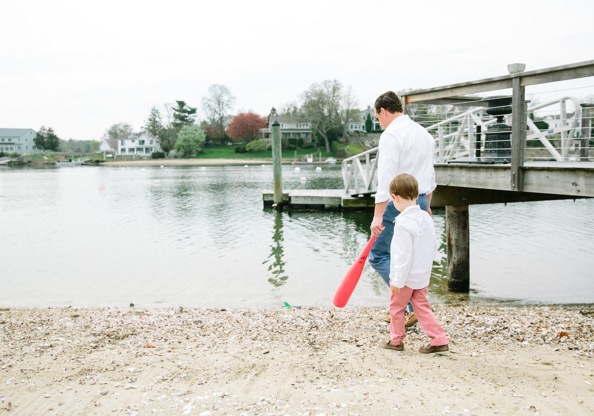 McGrath Family-LindsayMaddenPhotography-3