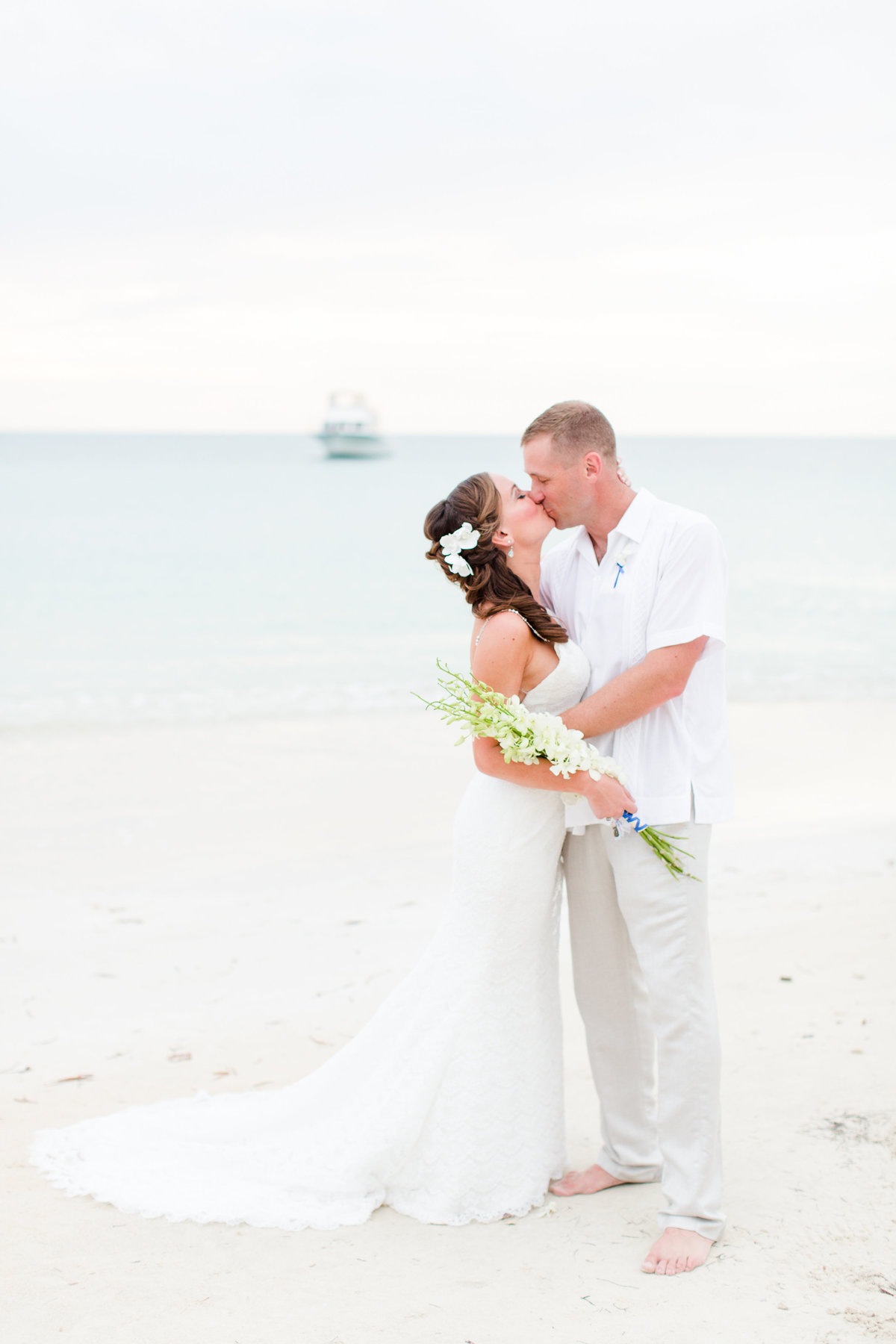 antigua-destination-wedding-fannin-bride-groom-portraits-bethanne-arthur-photography-photos-33