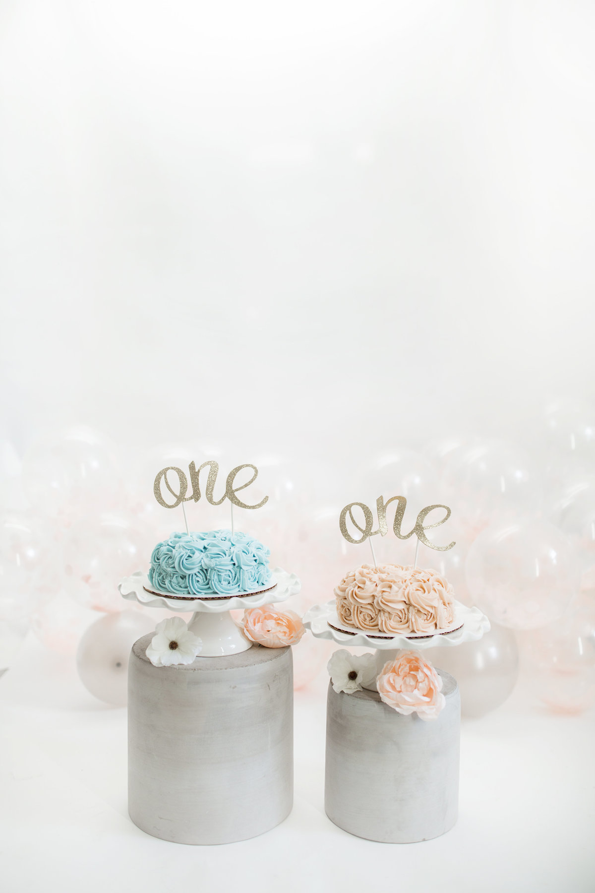 First Birthday Cake Smash Session-Yetta Reid Photography-54