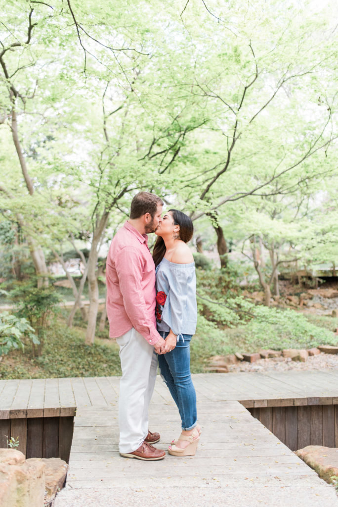 dallas-fort-worth-engagement-photographer-steph-erffmeyer-gray-door-photography5