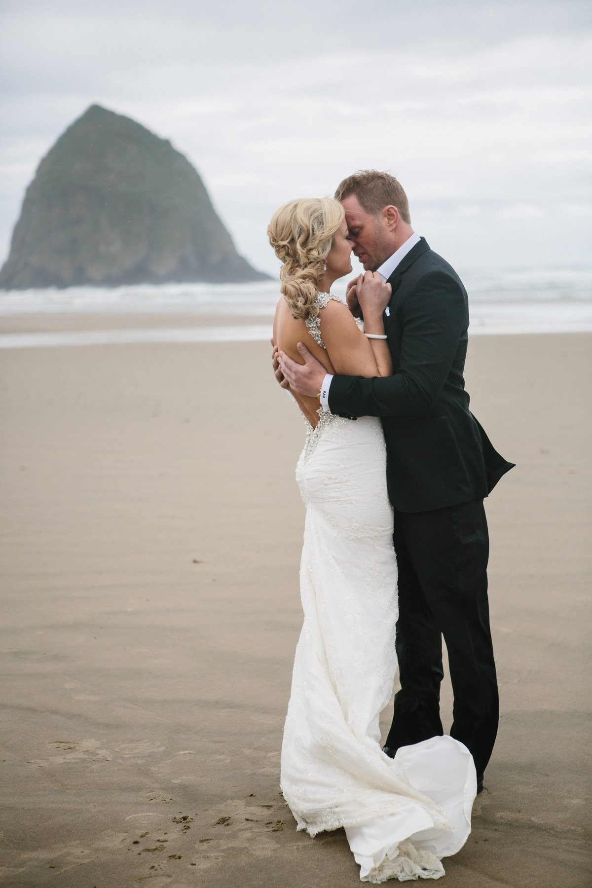 Melissa Kilner Photography Seattle Wedding Photographer-087