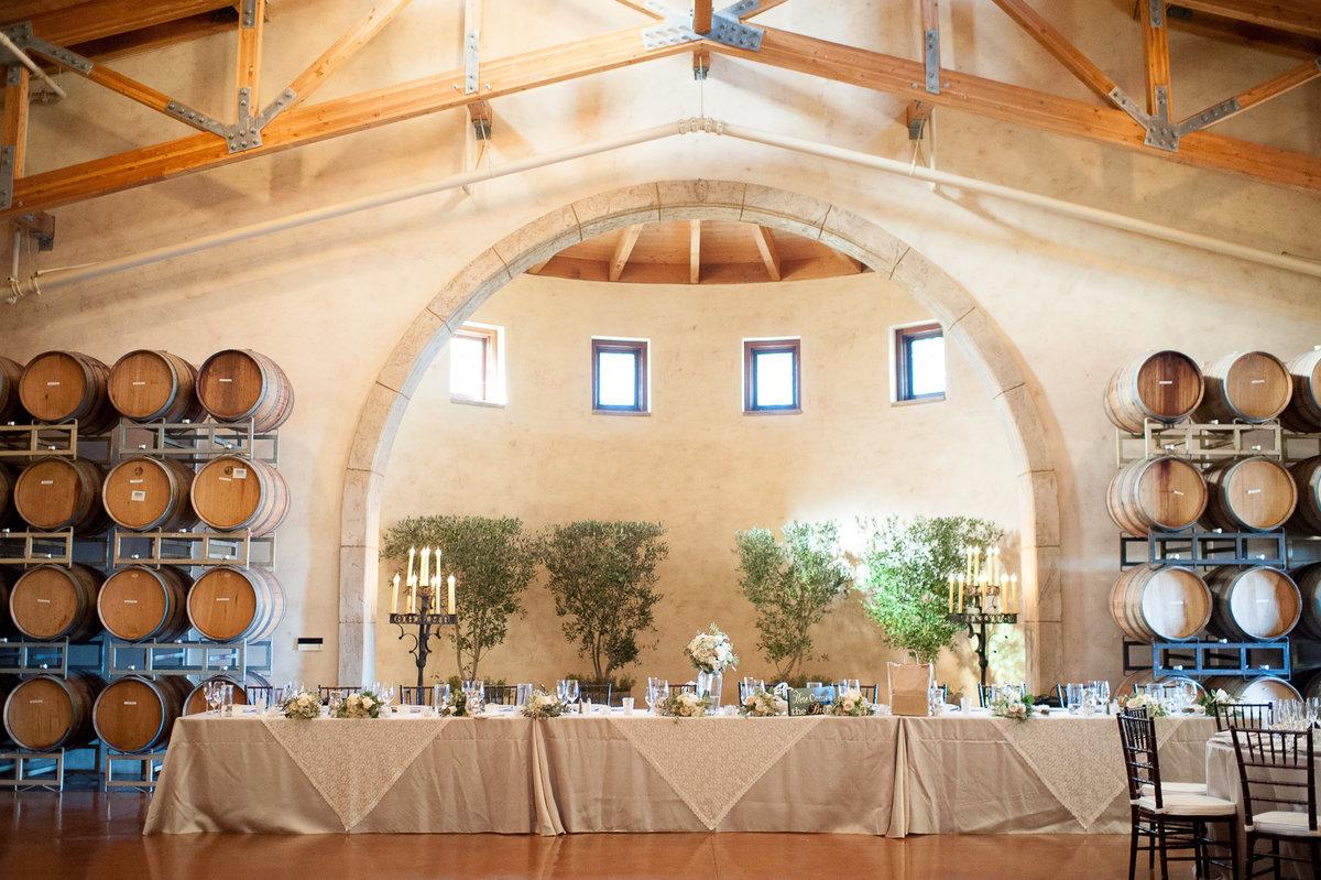 Jacuzzi Winery Wedding-2581