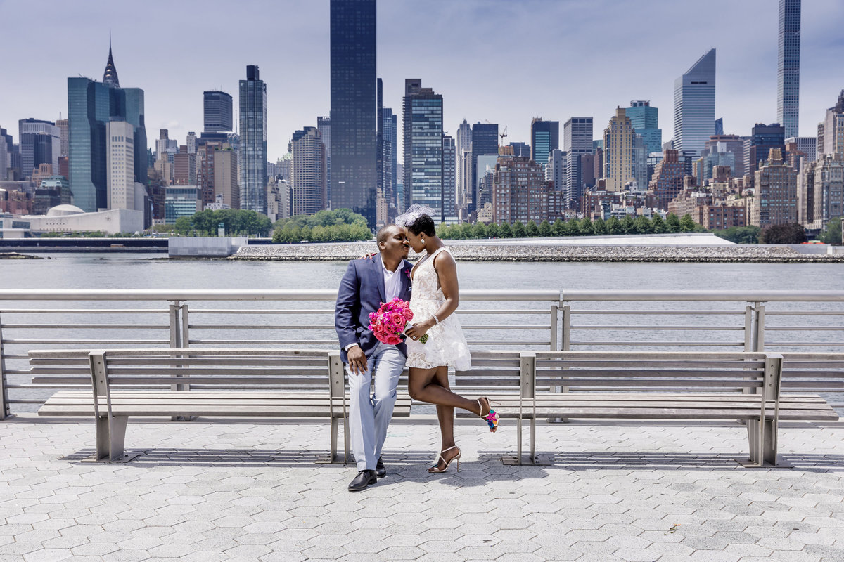 Gantry_Park_New_York_Elopement_Amy_Anaiz_034