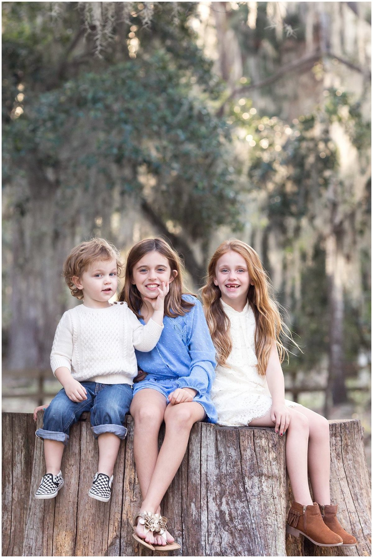 jacksonville-family-photographer_1390