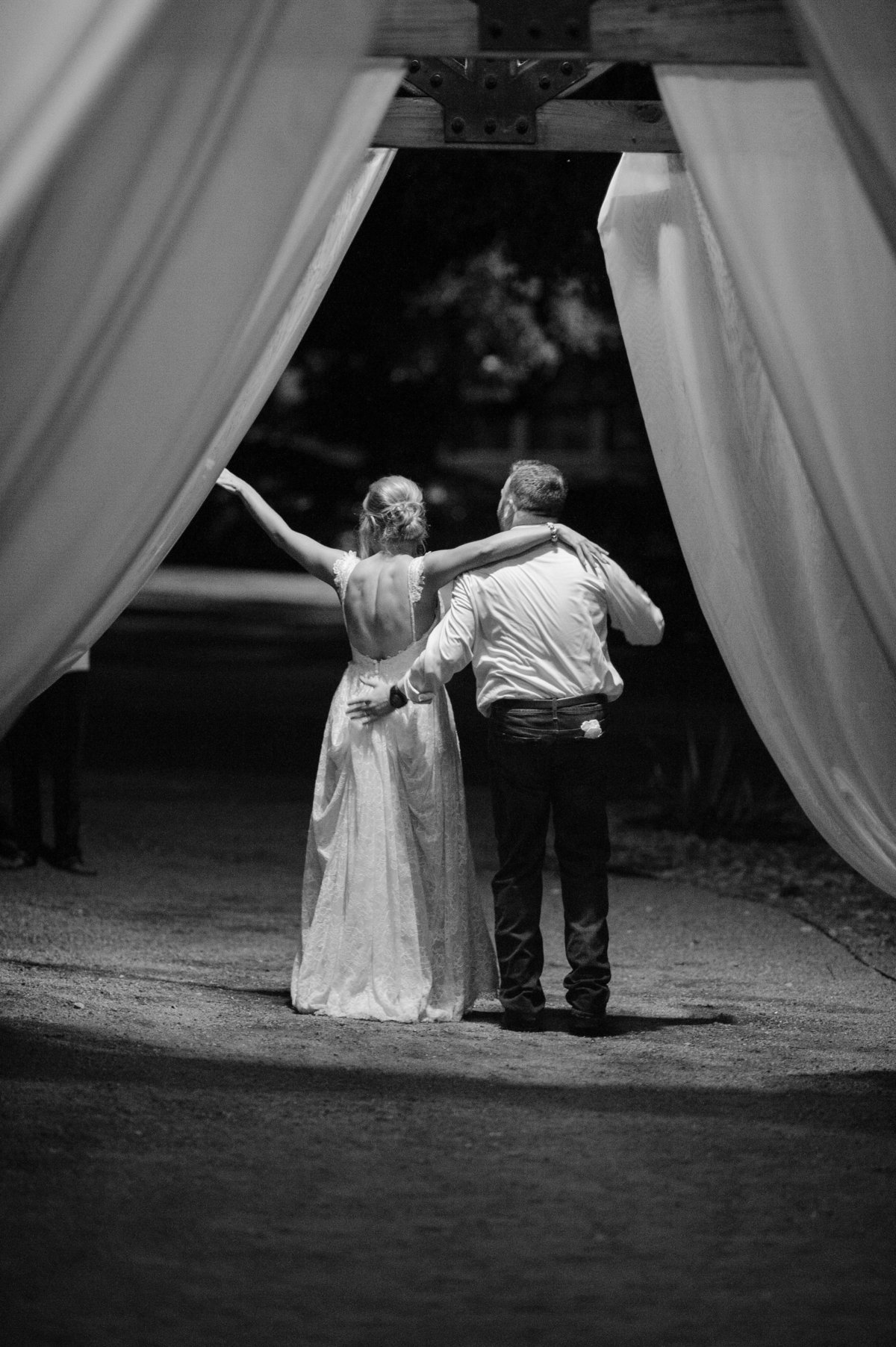 GRANT CANDICE WED 2016-0764